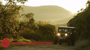 moe-jeep-640x360
